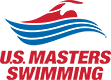 U.S.Masters Swimming
