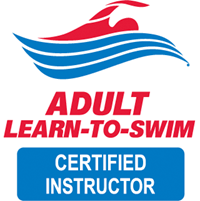 ALTS Certified Instructor Color Logo