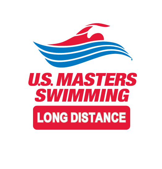 USMS Long Distance Logo Color