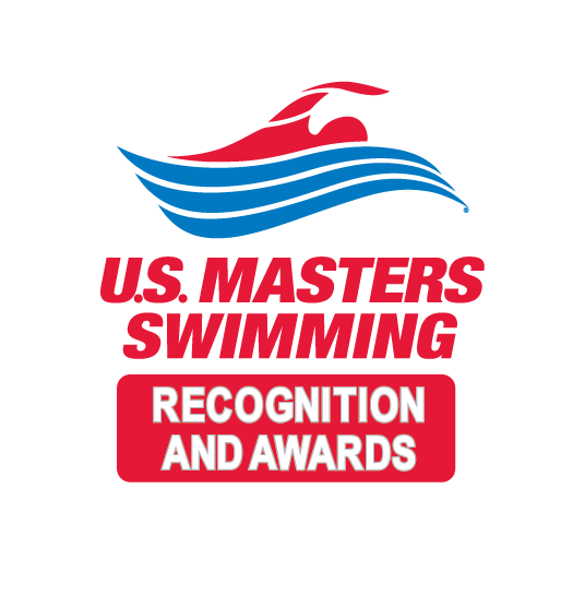 USMS Recoginition and Awards Logo Color