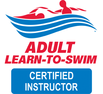 U.S. Masters Swimming Adult Learn-to-Swim Instructors