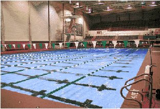 2002 long course nationals for Northeastern pool
