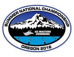 2016 us masters swimming summer national championships toest where athletes train to achieve for Mt hood community college pool open swim