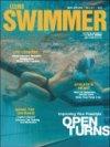 March-April 2005 Cover