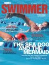 May-June 2005 Cover