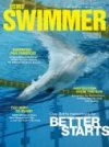 July-August 2005 Cover