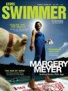November-December 2005 Cover