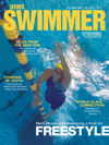 July-August 2006 Cover