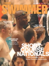 July-August 2007 Cover