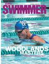 September-October 2007 Cover