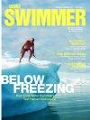 November-December 2007 Cover