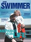 September-October 2008 Cover