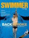 September-October 2010 Cover