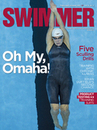 September-October 2012 Cover