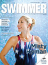 January-February 2014 Cover