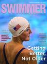 September-October 2017 Cover