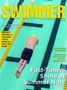 November-December 2017 Cover