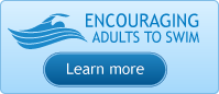 Encouraging More Adults to Swim