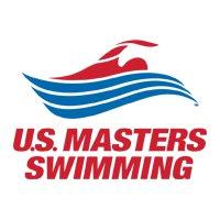 Swimming Workout Blogs