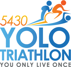 Sprint And Olympic Distances Are Available In This USAT Sanctioned Event Which Is Only Open To The First 1200 Athletes Of All Ages Ability Lev