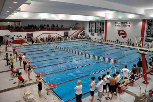 2012 western zone swim meet results