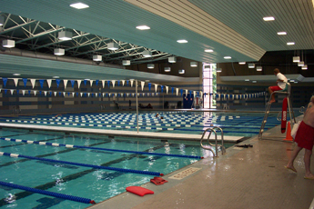Places to swim search results for Abingdon swimming pool opening times