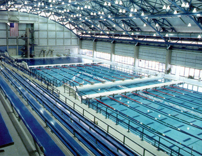 Free Indoor Swimming Pool And Sport Center Access Gracie Mews Nyc Asian Meetup New York Ny
