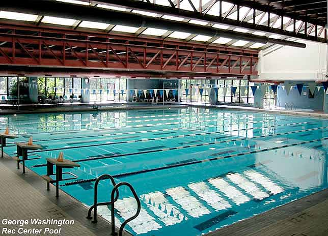 Places to swim search results Swimming pools in alexandria va