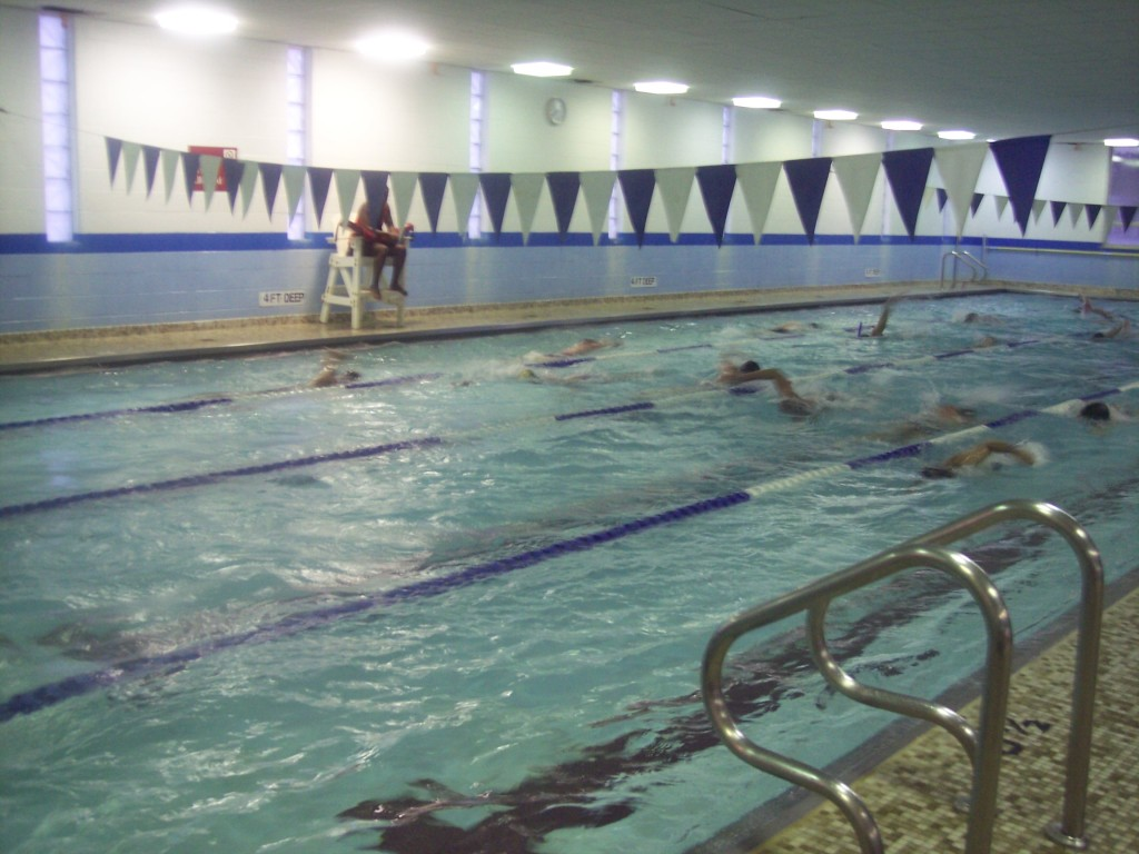 Ymca Swimming Lessons Long Island