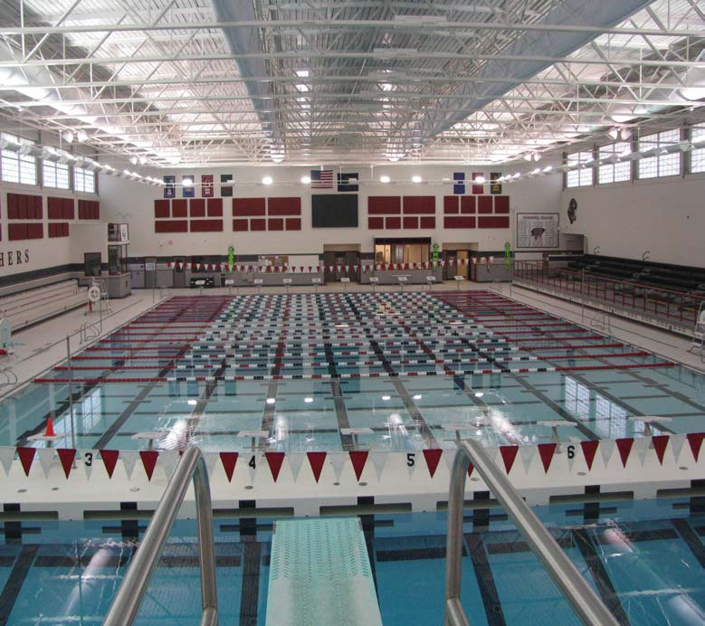 central east high school swimming pool places to swim search results