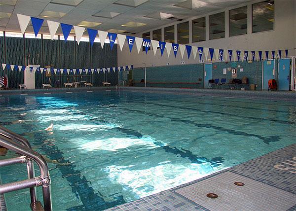 how to get master swimming ontario membership