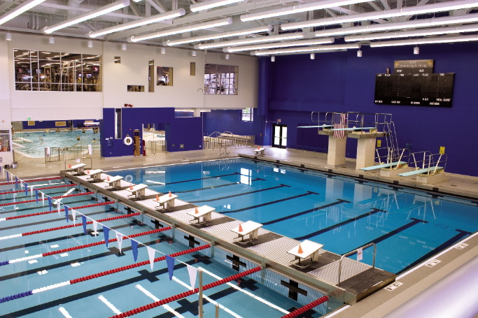 Indoor School Swimming Pool places to swim search results