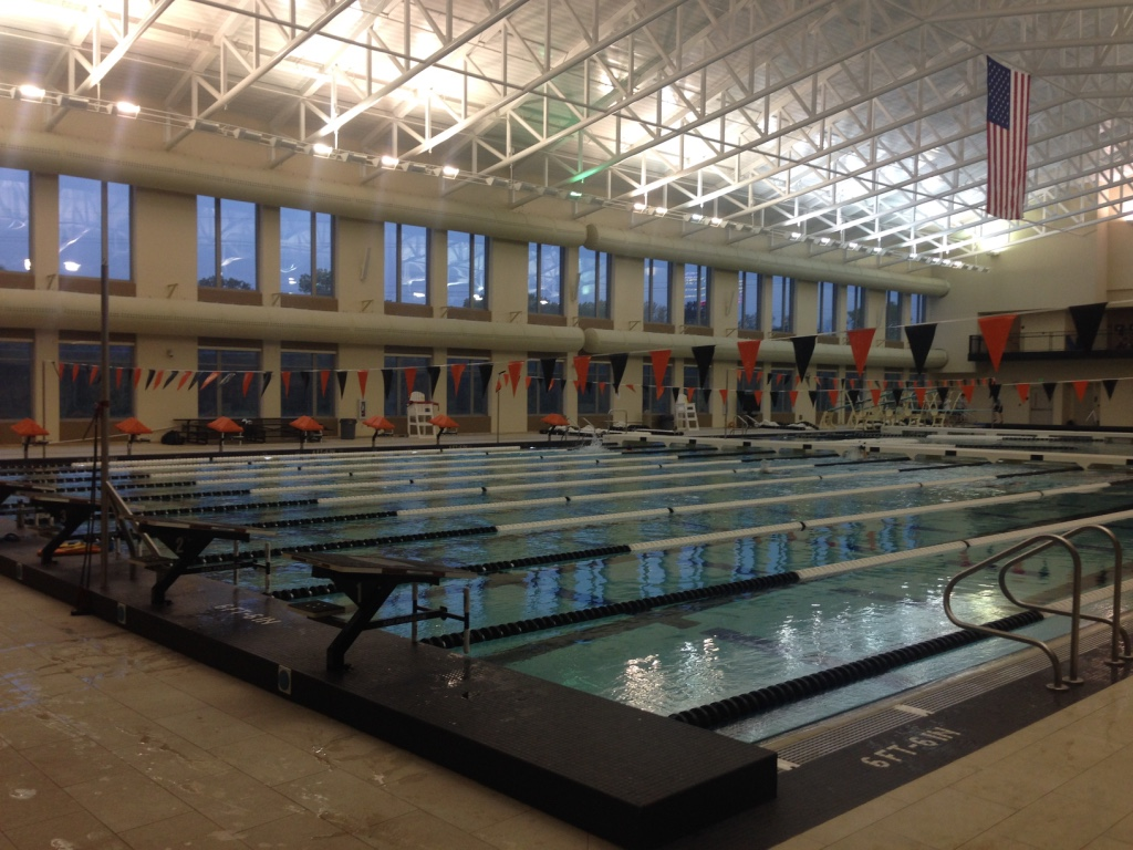Lifetime Fitness Mountain Brook Group Schedule Blog Dandk