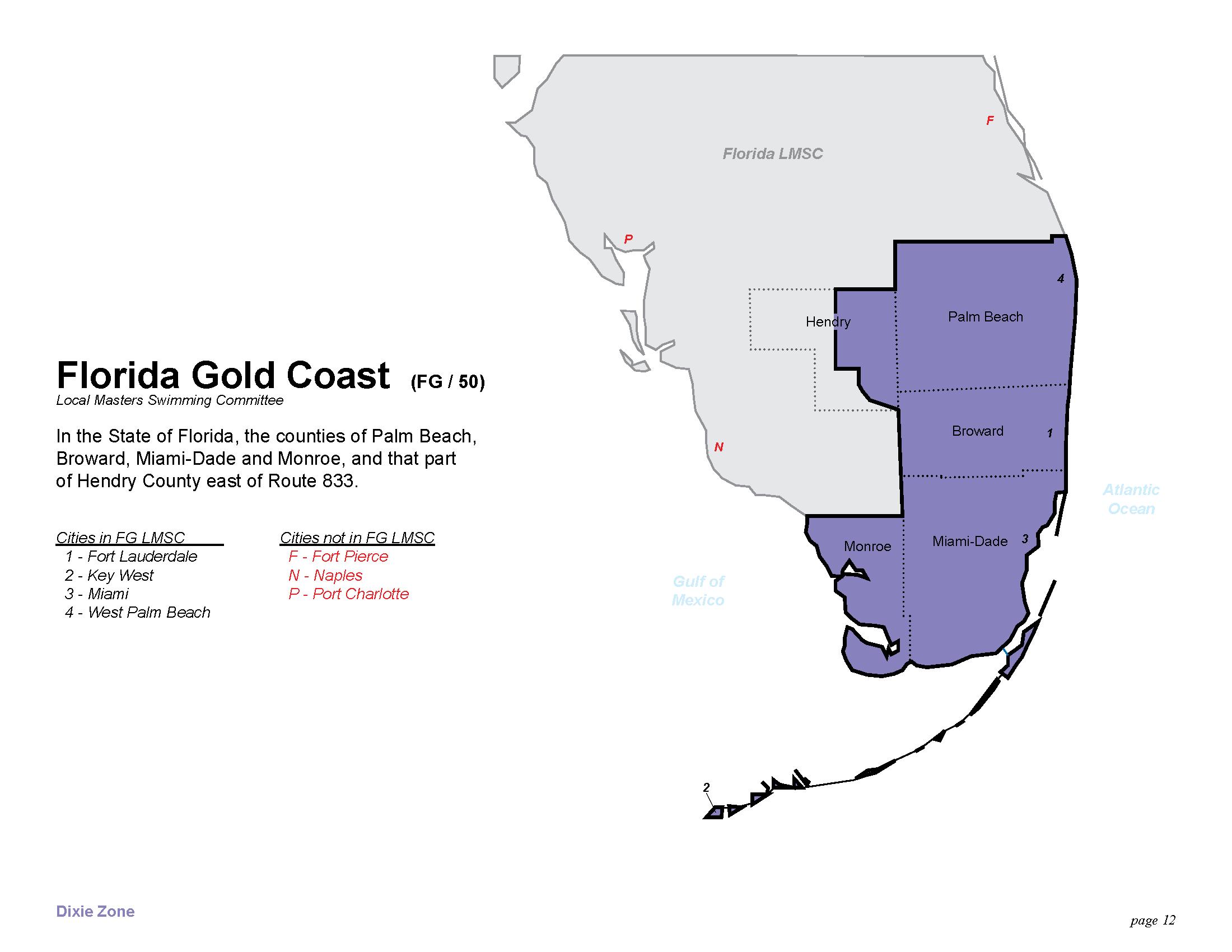 Palm Beach Florida Map West Palm Beach Florida City Map West Palm - Us West Coast Map With Cities
