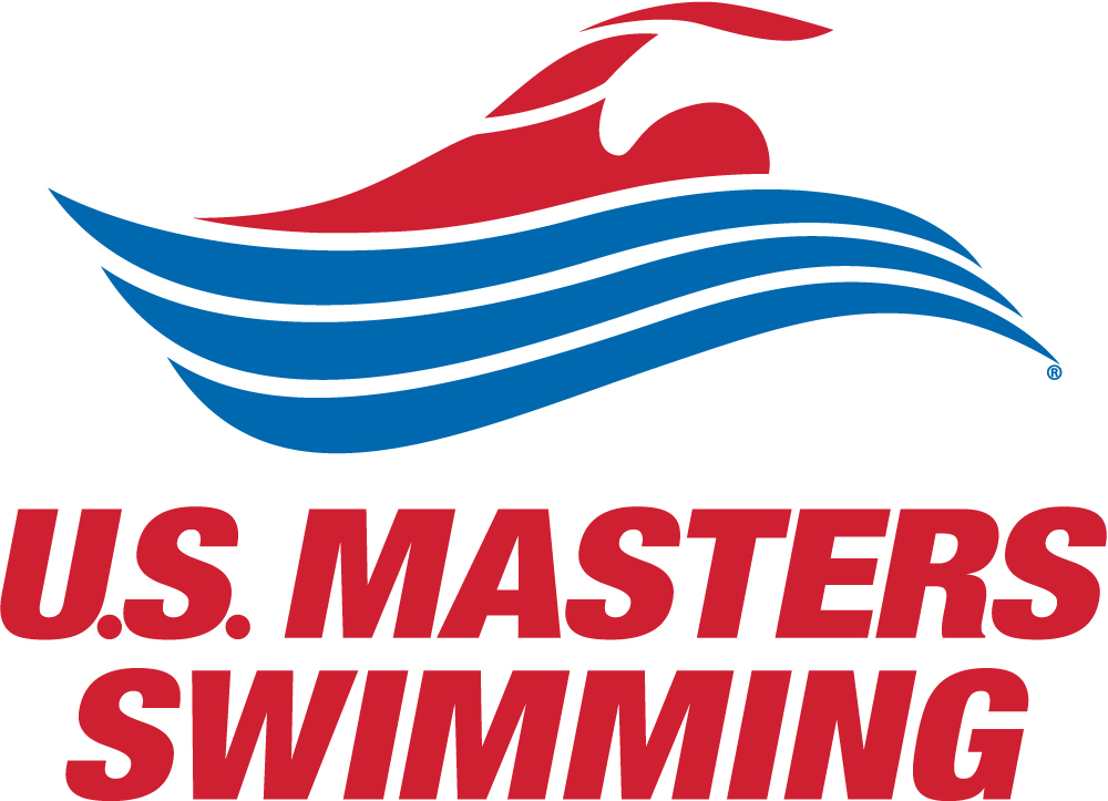 Image result for masters swimming logo
