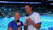 Day 4 Recap of the 2012 Marriott U.S. Masters Swimming Summer Nationals