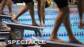 2012 Marriott USMS Summer Nationals Promo