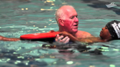 Swimming Saves Lives - Grand Strand Masters