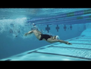 SWIMMER Magazine Backstroke Starts
