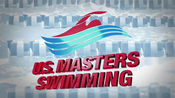 USMS MOO Masters Swimming