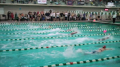 USMS Colonies Zone SCY Masters Swimming Championship