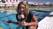 2011 USMS Spring Nationals Preview