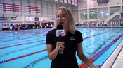 2011 U.S. Masters Swimming Summer Nationals Preview