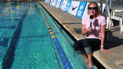 2013 Marriott USMS Summer Nationals Preview
