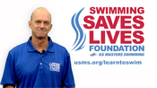 Swimming Saves Lives PSA Featuring Rowdy Gaines