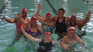 Featured Picture